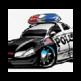 Police Cars Memory 插件