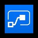 Flow Folder 插件