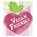 Vegan Supporter 插件