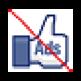 Disable FB ads 插件