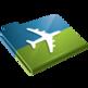 Auto Flight Booking 插件
