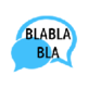 BlaBlaBla Eleitoral for Facebook 插件