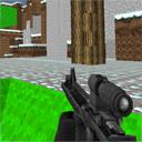 Pixel Gun Combat Online Game 插件
