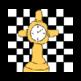 Chess.com SpeedWatch