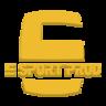 E-Sport Prod 插件