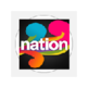 Nation Search 插件