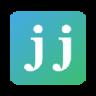 jobjob 插件