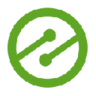 Ezoic Ad Tester 插件