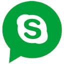 Skype Web - Use Skype Online on PC or Laptop 插件
