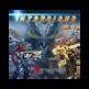Intrusion 2 Game 插件