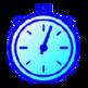 Simple time track 插件
