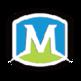 Maestro Extension 插件