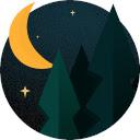 Dark forest 插件