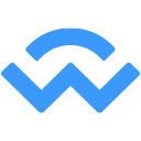 WalletConnect — Dapps open potocol