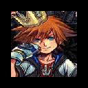 Kingdom Hearts Chain Of Memories Game 插件