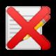 GitHub: No to merge description
