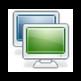 F2etest client 插件