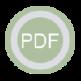 PDF转换图片