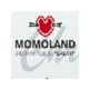 Momoland Search 插件