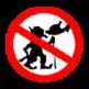 Nekrmte trolly na nss.cz!