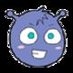 Bugaboo Reactions 插件