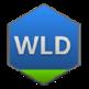 Wallbase Lazy Download 插件