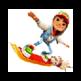 Subway Surfers Unblocked Game 插件