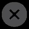 Clear X button in Google Seach 插件