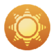 Newsblur Notifier Plus 插件