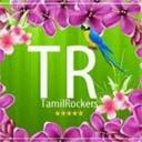 TamilRockers.co - TamilRockers Website