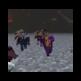 Pixel Apocalypse Infection Bio 插件