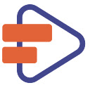 Video Emails for Sales Teams - VideoForm 插件