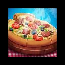 Pizza Maker Game 插件