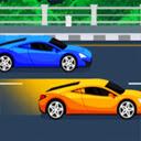 Drag Racing Game 插件