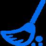 DNS Flusher 插件