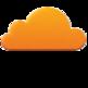 CloudFlare Purge Plugin 插件