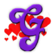 GamesGirls.club – Free Girl Games