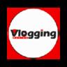 Vlogging Master