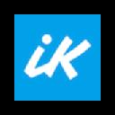 Cộng Đồng Chia Sẻ Content iK