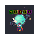 Super Rocket - WebGL Game 插件