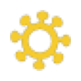 SubjectMatter Screenshare Extension 插件