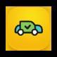 Car Rental Companies & Deals