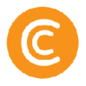 CryptoTab Search 插件