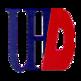 UHD Quick Links 插件