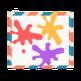 JIRA Color Cards 插件