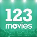 123movies 2021 - watch free 123 movies 插件