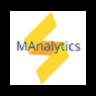 MAnalytics 插件