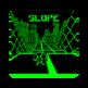 Slope Unblocked 插件