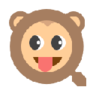 Search with Yoyo Monkey 插件