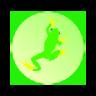 Frog Bar 插件